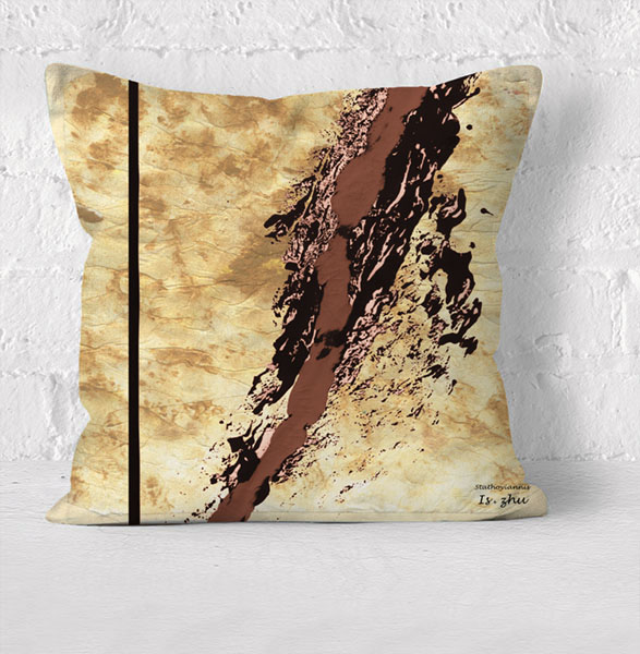 50 Chocolate River
